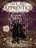 The Last Apprentice, Joseph Delaney, 0060766220