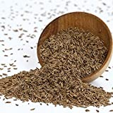 Caraway Seeds - 1 resealable bag - 14 oz