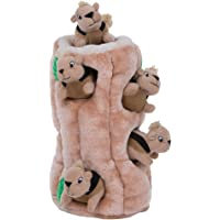 Deals on Outward Hound Interactive Puzzle Toy Dogs 7-Piece