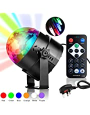 Lights & Lighting Delicious 5 Pcs Dmx512 Dmx Dfi Dj 2.4g Wireless 1 Transmitter And 4 Tricolor Led Indicators Receiverr For Dj Led Lighting Control Various Styles Commercial Lighting