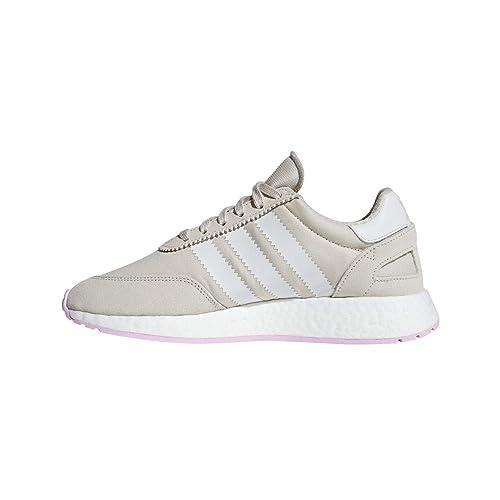 adidas I 5923W B37973, Turnschuhe: : Schuhe