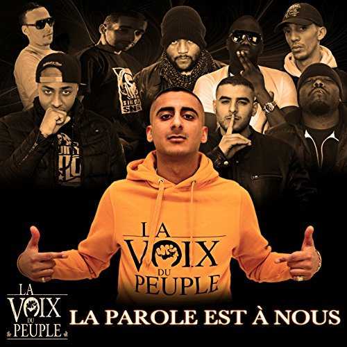 laisse ton ch que de caution feat modor zekw ramos by la voix du peuple on amazon music. Black Bedroom Furniture Sets. Home Design Ideas