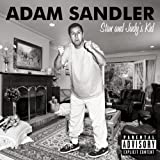 Stan And Judy's Kid [Explicit]