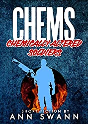 CHEMS: Chemical Zombie Soldiers