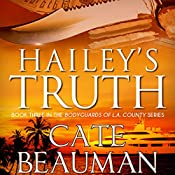 Hailey's Truth | Cate Beauman