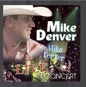 Mike S Kitchen Food Truck Denver