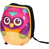 Knorrtoys Schoolbags & Backpacks  14602 Multicolour