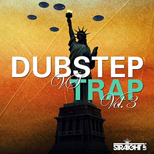 Dat Ass (Original Mix)