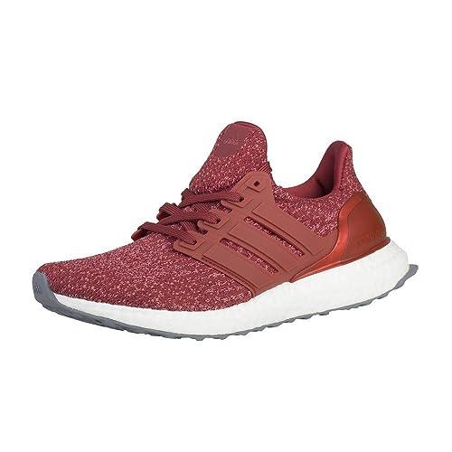adidas Ultra Boost J 046, Zapatillas Unisex Adulto: Amazon.es: Zapatos y complementos