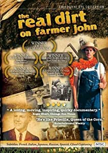 The Real Dirt on Farmer John (University and College Educational Package)
