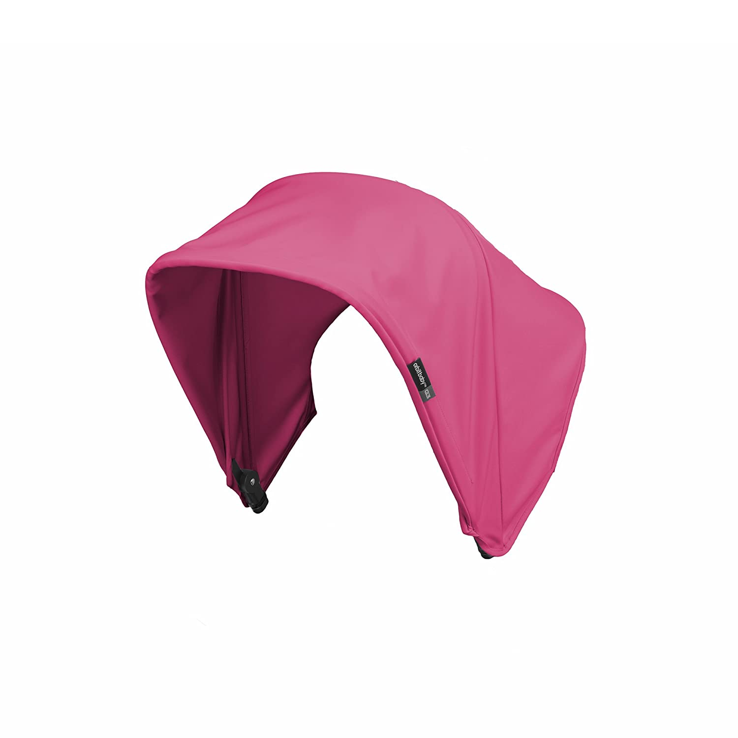 Orbit Baby - Color Pack G3 fucsia ORB714006