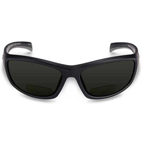 ac4a89ee06 Image Unavailable. Image not available for. Color  Kastking Hiwassee Bifocal  Polarized Reader Sport Sunglasses ...