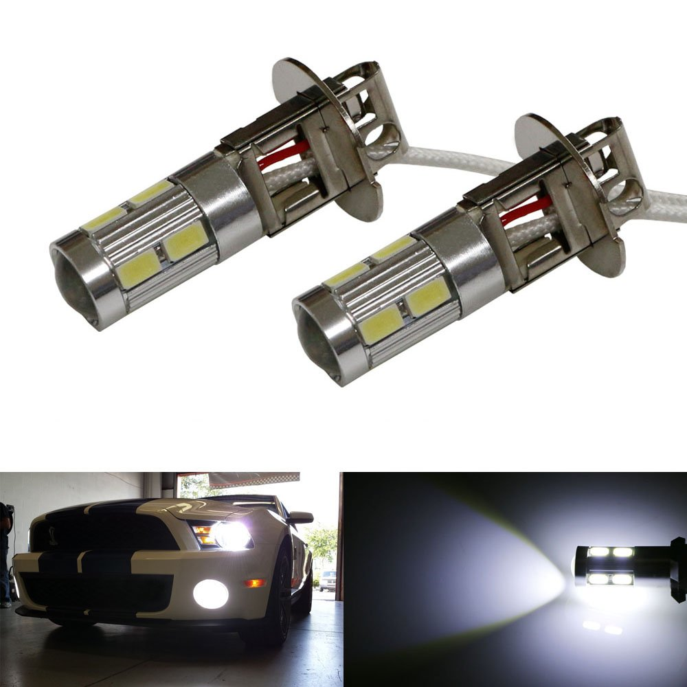 wire xenon bulbs headlight double lamp dhgate bulb beam com product light hid automotive from led set