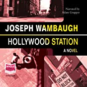 Hollywood Station | Joseph Wambaugh