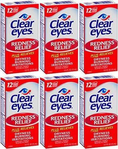 clear-eyes-redness-relief-drops-050-ounces-pack-of-6