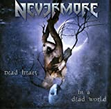 Dead Heart in a Dead World by Nevermore