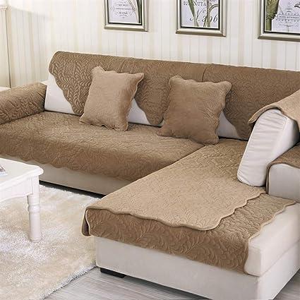 GMSJ Forro Polar Peluche cálido Matte con Antideslizante Jacquard sillón Protección spielmatte japonés Tatami Alfombra para Suelo y Cama