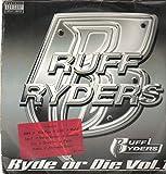 Ryde or Die, Vol. 2 [Vinyl]
