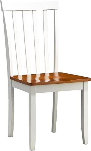 Boraam Bloomington Dining Chair