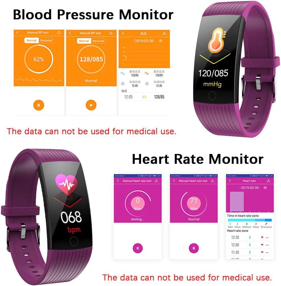 128 sobre 85 presión arterial mala