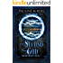 The Second God (Brightmoon Book 7)