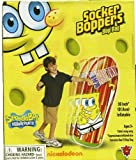SpongeBob Squarepants Socker Boppers Bop Bag 36