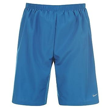 De Woven Short Pour 9 Running Homme Nike Zoll Warm Shorts Up Fc3TK1lJ