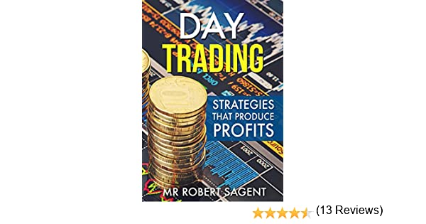 Beginners kindle ebook trading stock for