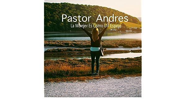 Las Falsas Espectativas (Predica Cristiana) by Pastor Andres ...