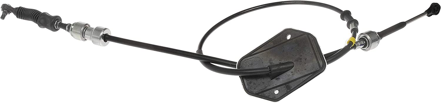 Dorman 905-633 Automatic Transmission Shifter Cable
