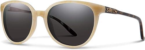 Cheetah Carbonic Polarized Sunglasses