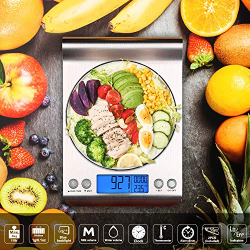 Buy diet scales food