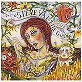 Fire Garden by Vai, Steve (2010-08-17)