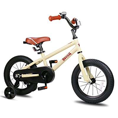 JOYSTAR Totem Kids Bike