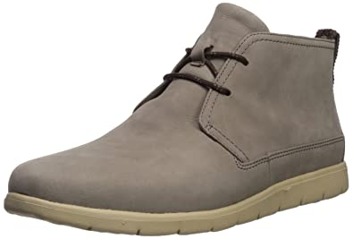 UGG Men's Freamon Capra Sneaker, mole, ...