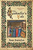 The Bookseller's Tale: Volume 1 (Oxford Medieval Mysteries)