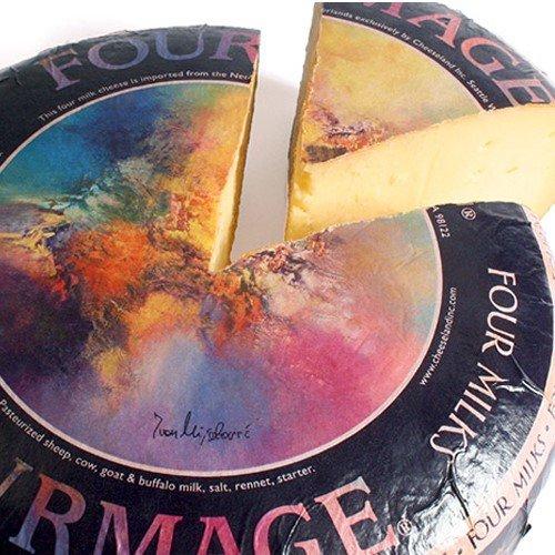 igourmet Fourmage (7.5 ounce)