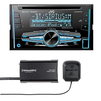 trusadscin • Blog Archive • Jvc car audio service repair and