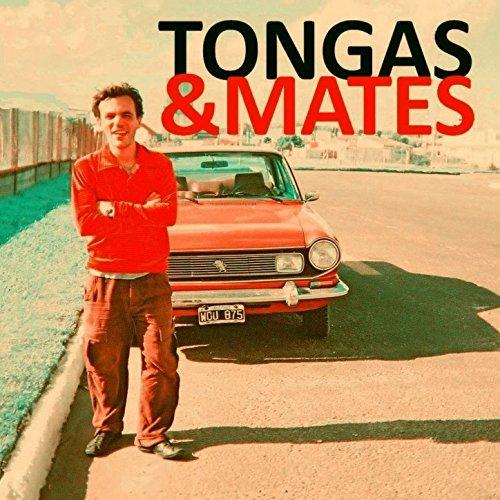 Amazon.com: Cadenas Frias: Tongas & Mates: MP3 Downloads