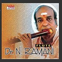 Ramani (Flute)- 03