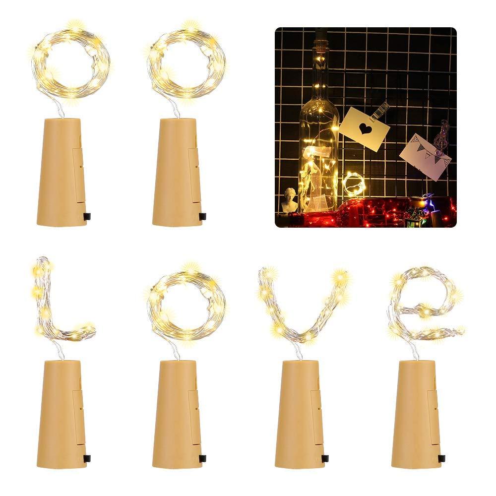 glasklar Lochdekor Helit H6102602 Einzel-Prospekttasche f/ür DIN A5-A6 Querformat