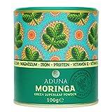 Cheap Aduna Moringa Superleaf Powder