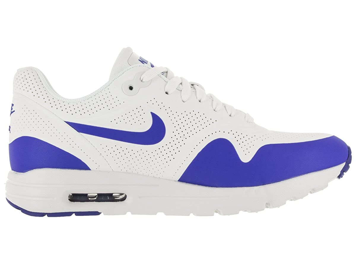 Nike Wmns Air Max 1 1 1 Ultra Moire, Scarpe da Fitness Donna c84110