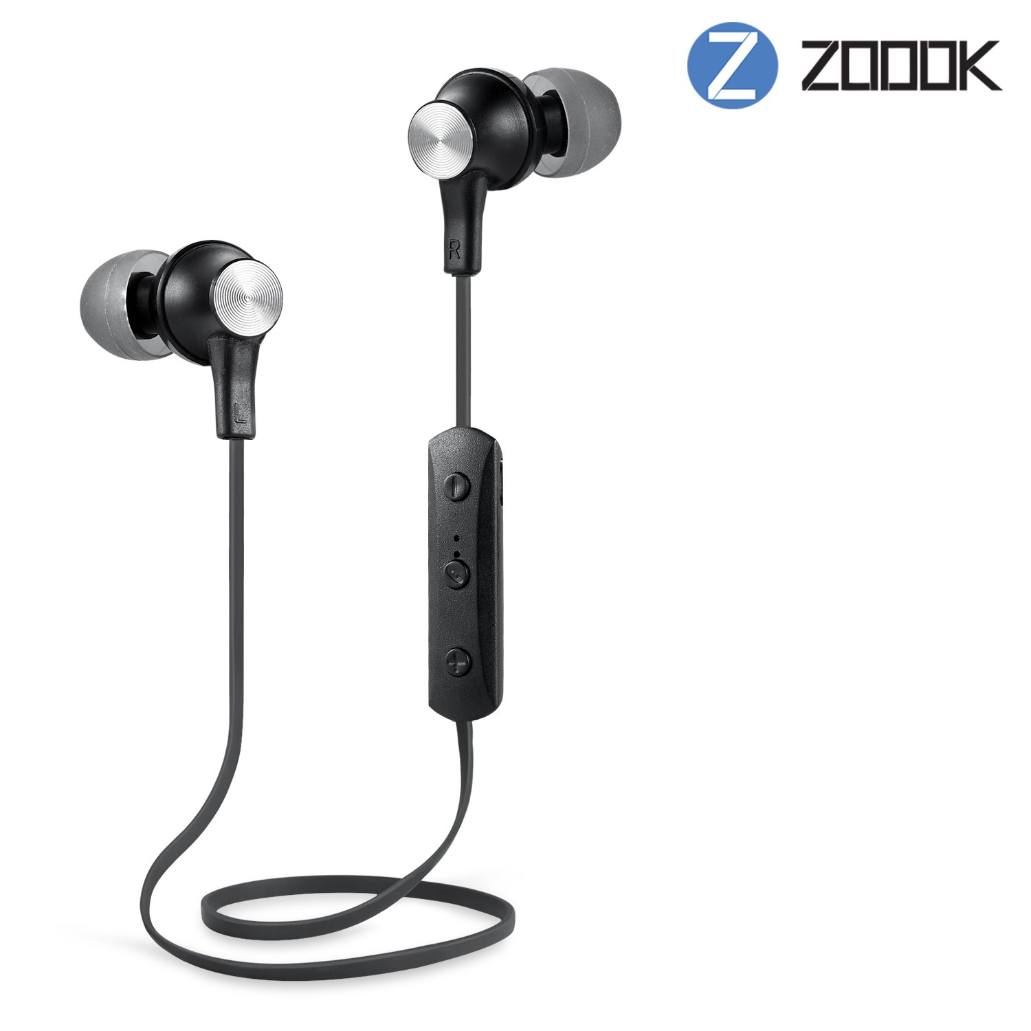 Zoook ZB-BE1 Bluetooth Headset