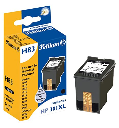 Amazon.com: Pelikan H83: Office Products