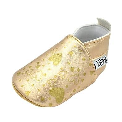 Color : Grey, Size : 2 Tuersuer Multi-Purpose Male Slippers Female Slippers Cotton Slippers Female Winter Cute Princess Indoor Home Soft Thick Bottom Warm Non-Slip Plush Shoes