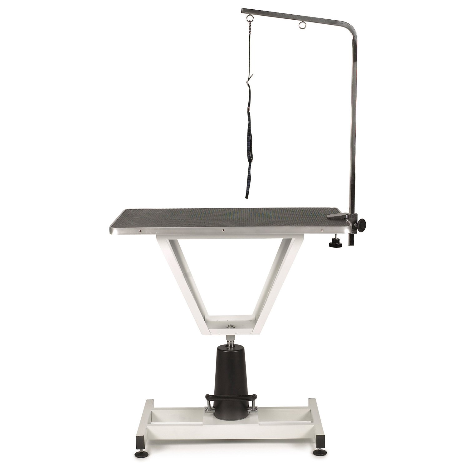 Master Equipment, Value Lift Hydraulic Table