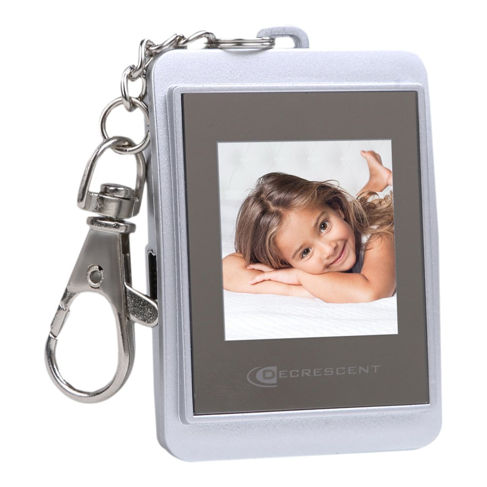 Decrescent dpf k811 15 digital photo frame keyring amazon decrescent dpf k811 15 digital photo frame keyring amazon electronics jeuxipadfo Choice Image