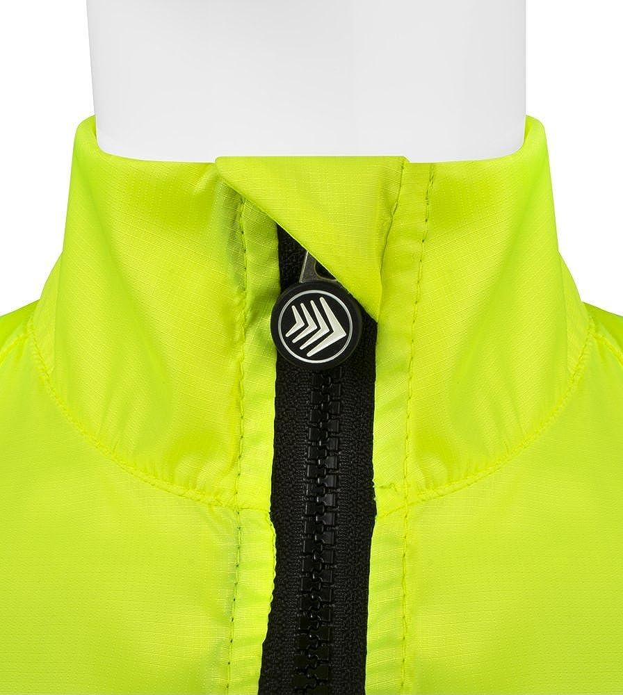 HEDDON RATTLIN/' SPOOK Fluorescent Green Craw NIB NIP Made in Mexico XR9253 Zara