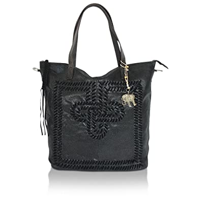 Damen Shopper LOREN Anokhi